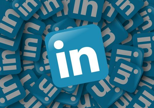 a-beginners-guide-to-marketing-with-linkedin-1